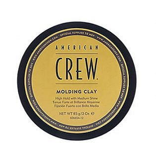 American Crew Clay